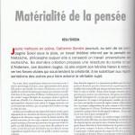 cassandre_p1